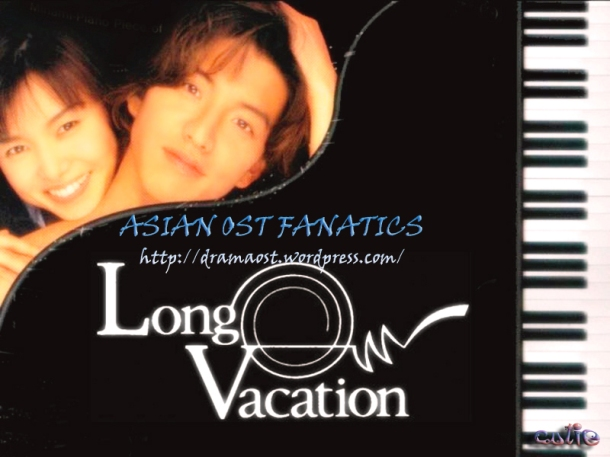 Ost Asian 92